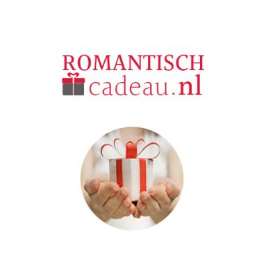 Romantischcadeau.nl