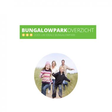Bungalowparkoverzicht.nl
