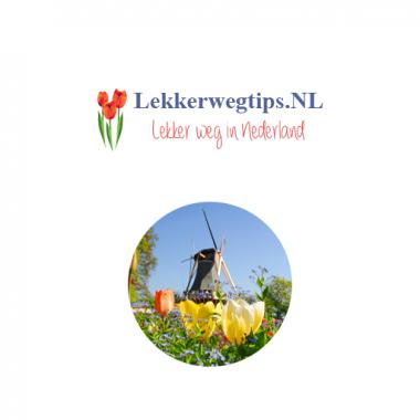 Lekkerwegtips.nl